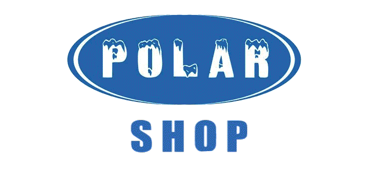 Polar Shop Logo
